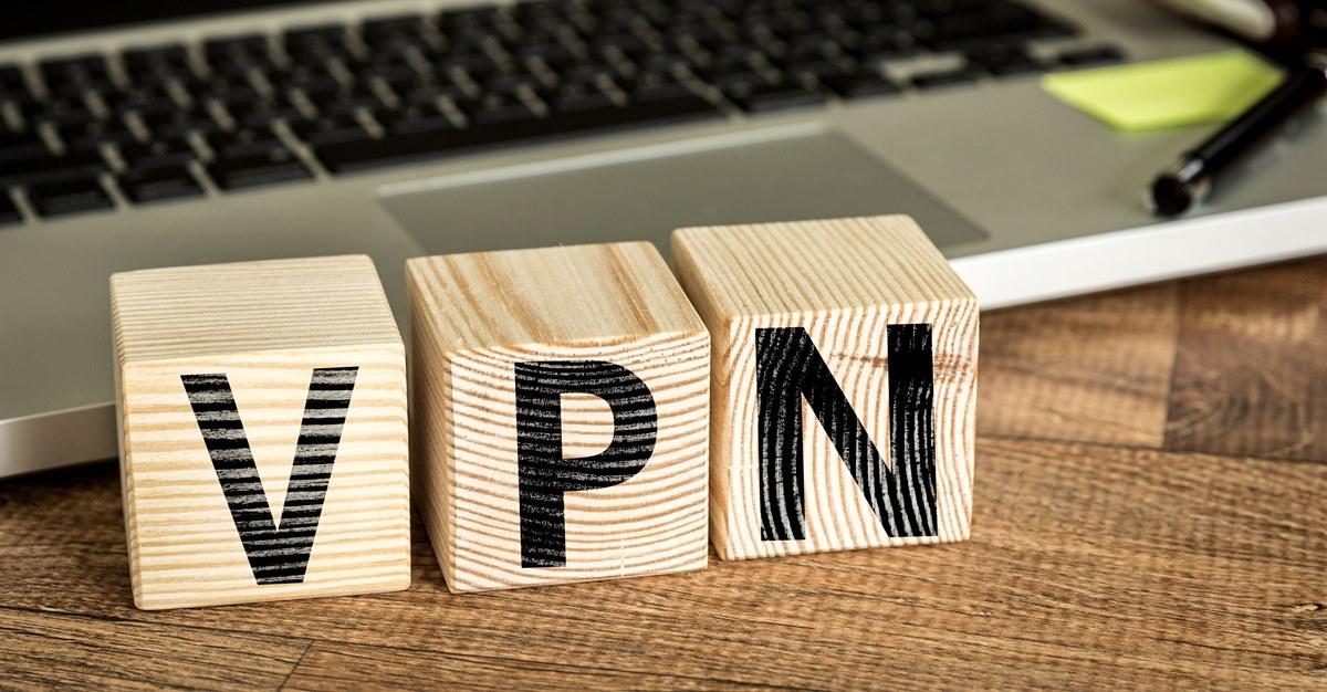 Все популярные VPN-сервисы будут блокировать запрещенные сайты