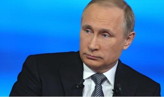 Снижение цен на нефть помогло стимулировать российскую экономику