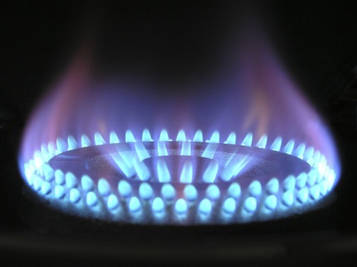 В Верховной раде Украины объяснили повышение цены на газ