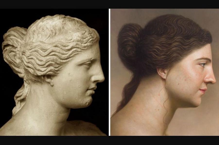 Венера Милосская.jpg