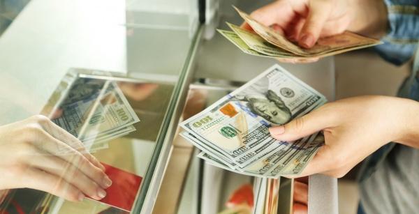 Россия остается лидером пообъему денежных переводов вГрузию