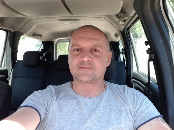 Михаил Ничик: «Готовы обвини…