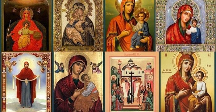 Ангелы-хранители ждут твоей молитвы: ежедневное молитвенное правило