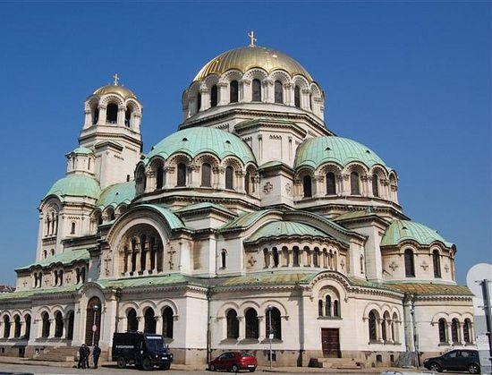 Болгарские митрополиты считают действия Константинопольской патриархии на Украине опасными