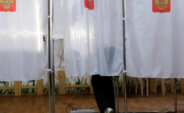 Большинство россиян оказались не готовы к женщине-президенту
