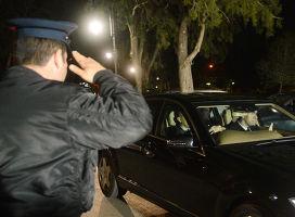Президент Кипра Н.Анастасиадис выступит с телеобращением к нации