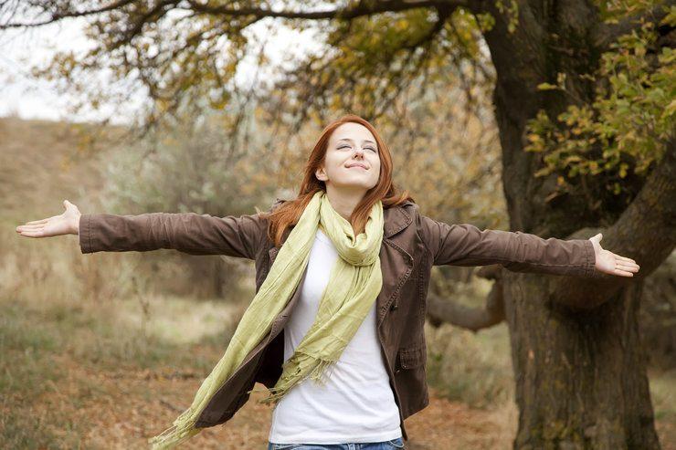 3 пути к выздоровлению при помощи дыхания