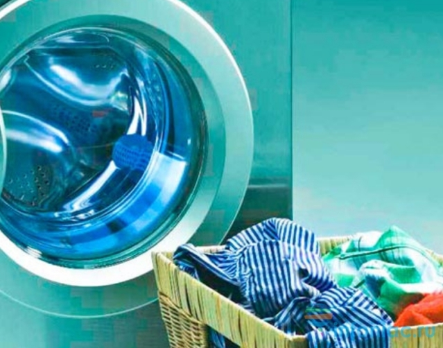 Одежду по пятницам стирать нельзя! Объясняет биоэнергетический терапевт