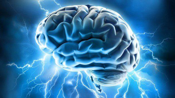 16 мозговыносящих вещей, свидетелями которых мы станем в обозримом будущем