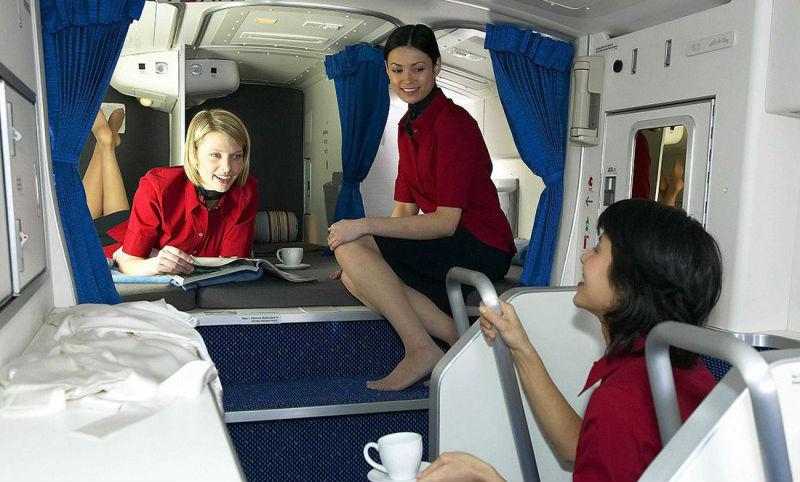 aircraftbedrooms01-800x600