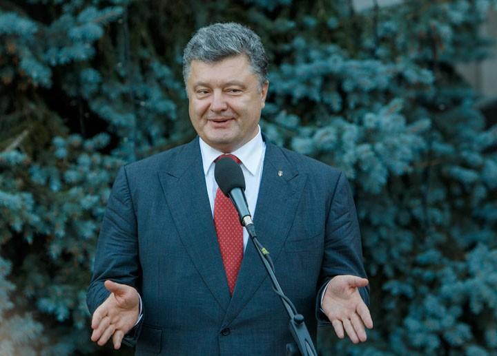 18 октября: российское преду…