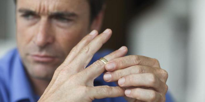 Как помочь любимому забыть бывшую жену