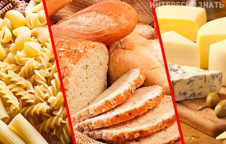 6 продуктов, которые вы наверняка храните неправильно