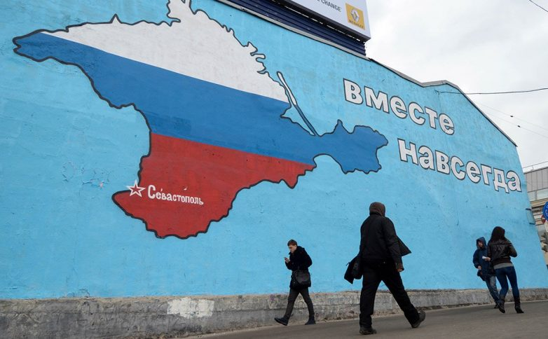 ЕС снова продлил санкции против России