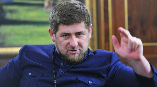 Украинский пранкер: незавидн…