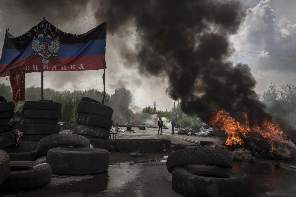 Затишье перед бурей: Киев готовит Донбассу настоящую катастрофу