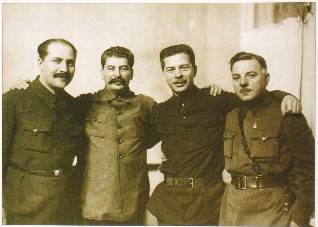 Ушедшая в ИСТОРИЮ СТРАНА : ДЕТИ ВЫСШИХ РУКОВОДИТЕЛЕЙ СССР ПЕРВОЙ ФОРМАЦИИ