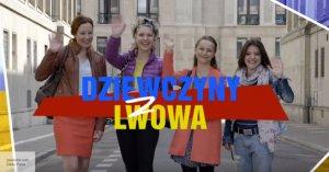 Насильственная украинизация Польши: в стране массовые конфликты с заробитчанами из Украины