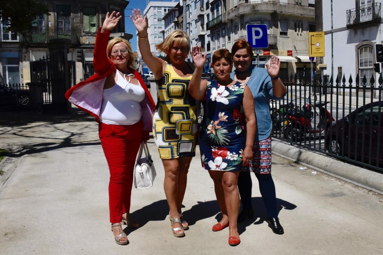 Девочки по вызову Ржевская ул. реальные индивидуалки на метро бабушкинское город в спб