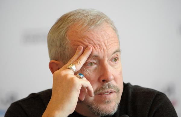 Макаревич о разрыве дипотношений Москвы и Киева: За что боролись, на то и напоролись