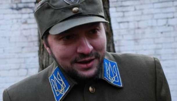 Иначе пришлось бы уничтожать Россию: в Киеве объяснили, почему суд ООН не признал РФ «страной-террористом»