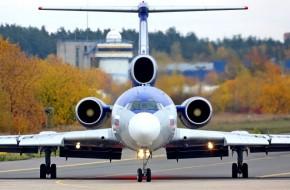 Новые подробности меняют картину гибели Ту-154 под Сочи