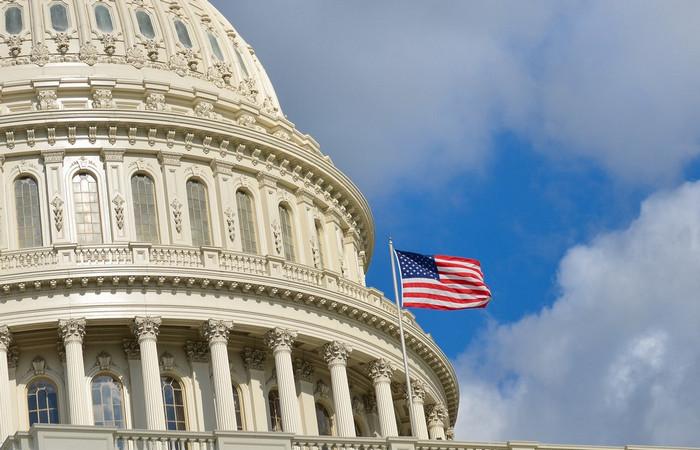 Вашингтон снижает градус агрессии перед посещением Кремля