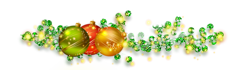 Рождество Христово - 7 января