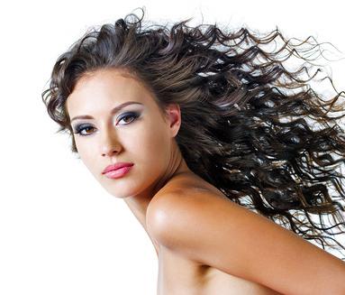 Лунный календарь стрижек и ухода за волосами: январь 2014