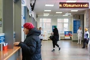 После диспансеризации и профосмотра россиян в обязательном порядке будут ставить на учет