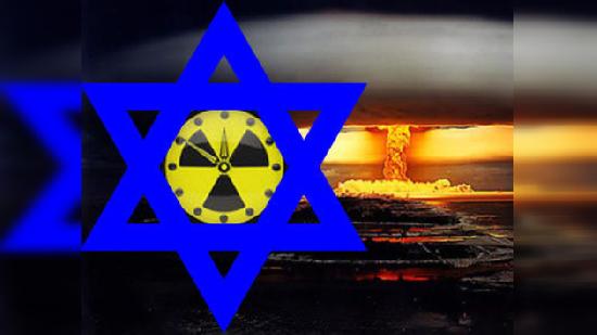 Шутки кончились: Израиль, в …