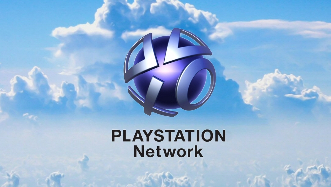 Верните PlayStation Network …
