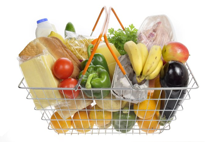 ОПРОС: ограничения времени работы супермаркетов