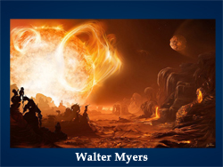 5107871_Walter_Myers