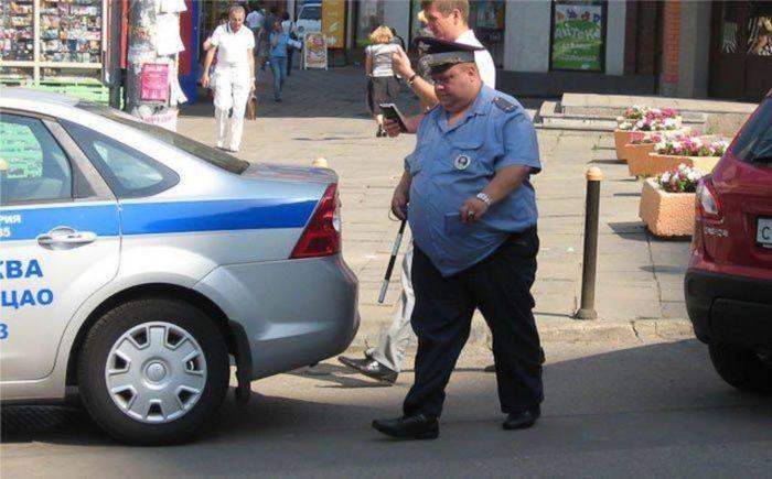 Ловушки для водителей. В каких случаях можно на ровном месте лишиться прав