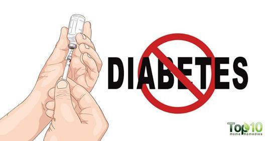 Ключевые советы по предотвращению диабета 2 типа