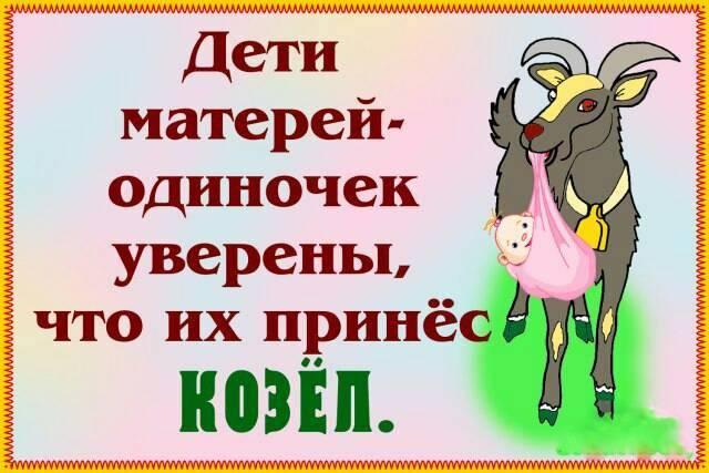 http://mtdata.ru/u17/photo8A63/20756806650-0/original.jpeg#20756806650