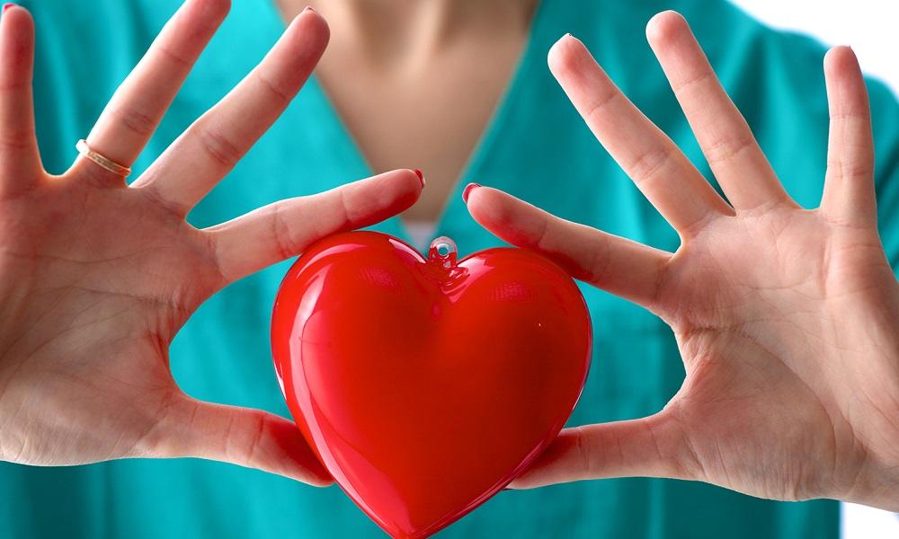 Чудо-лекарство от многих заболеваний - сердце, сосуды, нервы