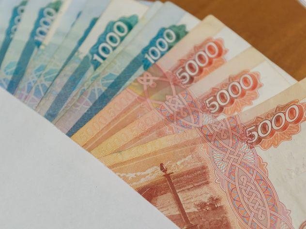 Тренер украл собранные на поездку детей в Крым 850 тысяч рублей