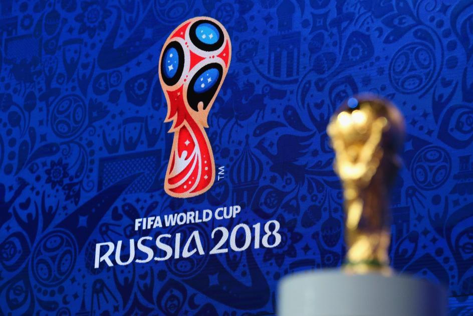 Александр Зубченко: Футбольная интервенция