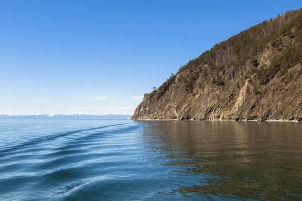 «Россельхозбанк» профинансирует строительство комплекса для защиты экосистемы Байкала