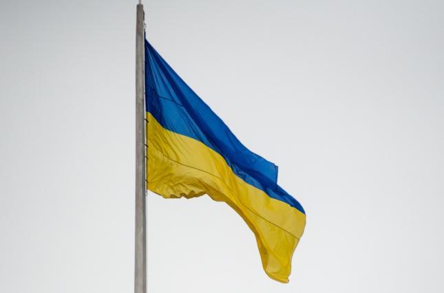 Москва может опустошить Украину: Киеву не кому будет вешать лапшу на уши