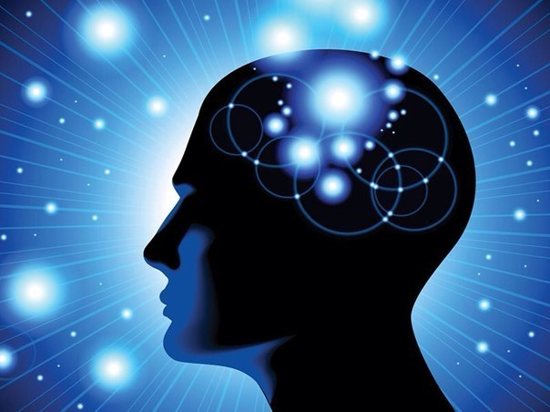 15 уроков из гештальт-психологии…