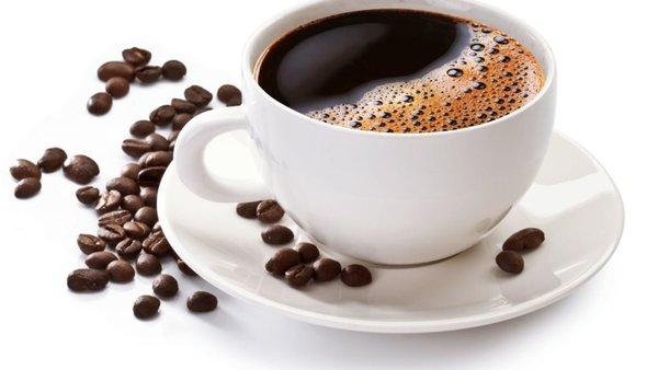 кофе и поджелудочная железа