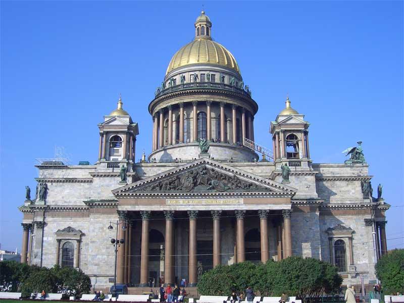 20 октября 1714 г. 298 лет назад Царь Петр I издал Указ о запрещении каменного строительства по всей России, кроме Санкт-Петербурга