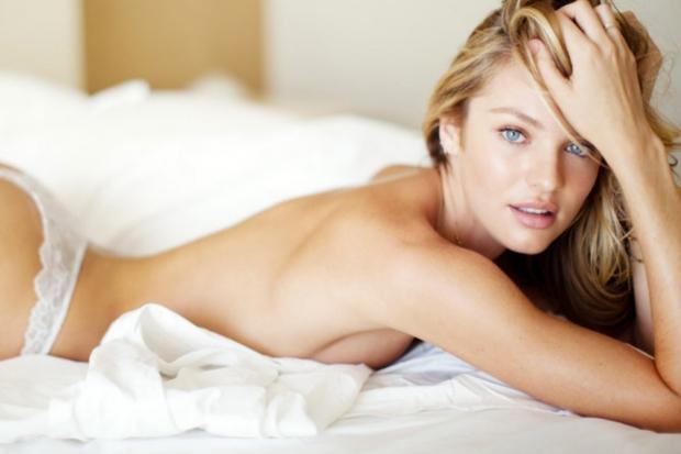 10 секретов красоты от самой сексуально женщины в мире
