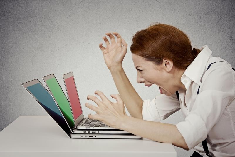 как преодолеть стрессовую ситуацию