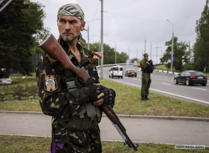 Новый мундир ветерана: тюнинг СКС
