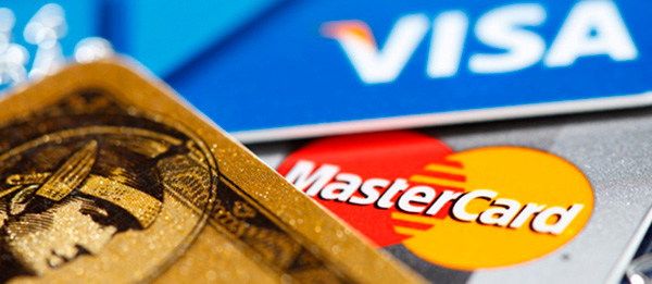 Чем Visa отличается от MasterCard? Путешественникам пригодится