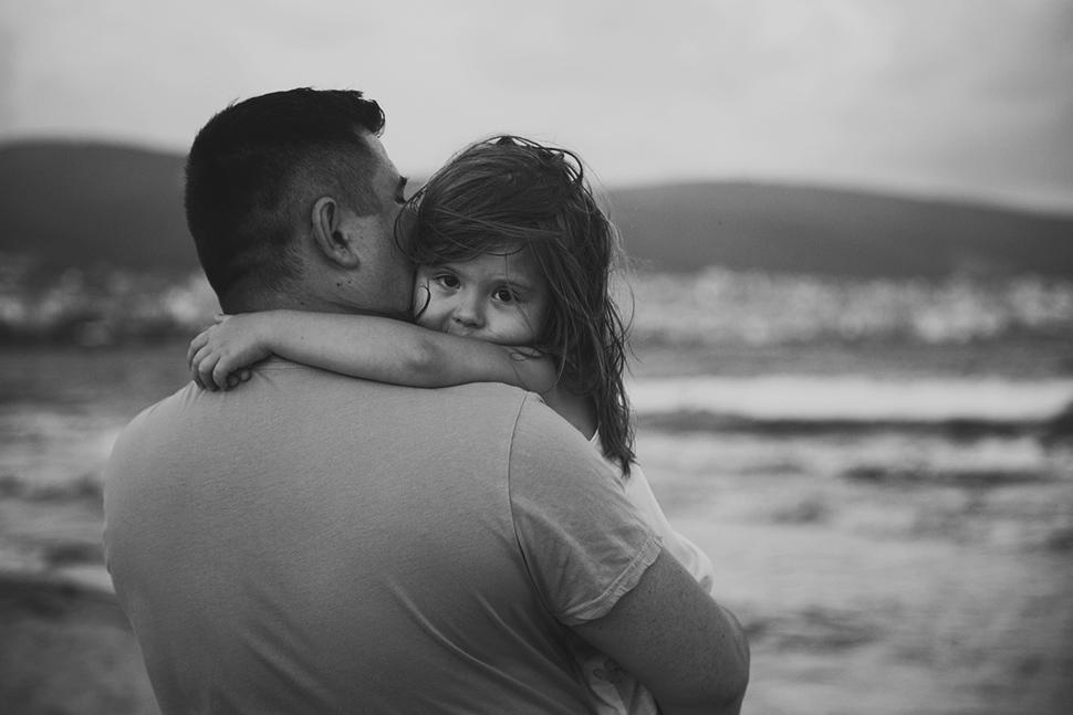Люди пропадают: что делать, если потерялся близкий человек, и как помочь другим в беде